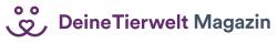 Logo DeineTierwelt